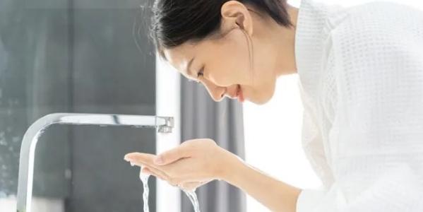 5 bước skincare cho làn da mọng nước chuẩn Hàn