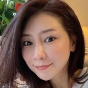 Thói quen giúp phụ nữ Nhật có da láng mịn, trắng sứ