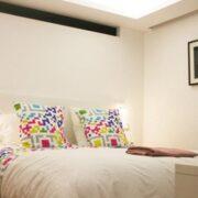 Thiết kế nội thất phòng trọ 30m2 thật dễ dàng và tiện lợi
