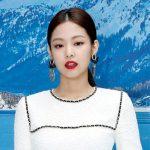 Sao Hàn kiếm được bao nhiêu tiền cho thương hiệu khi đại diện
