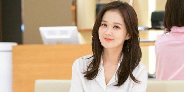 'Bí thuật' giúp Jang Nara như gái đôi mươi dù đã tứ tuần