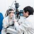 Trung tâm Nhãn khoa Eagle Eye Centre Việt Nam tri ân khách hàng trong tháng 10