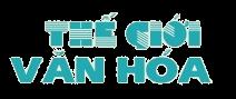 THE GIOI VAN HOA